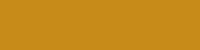 Royalchef Logo Horizontal